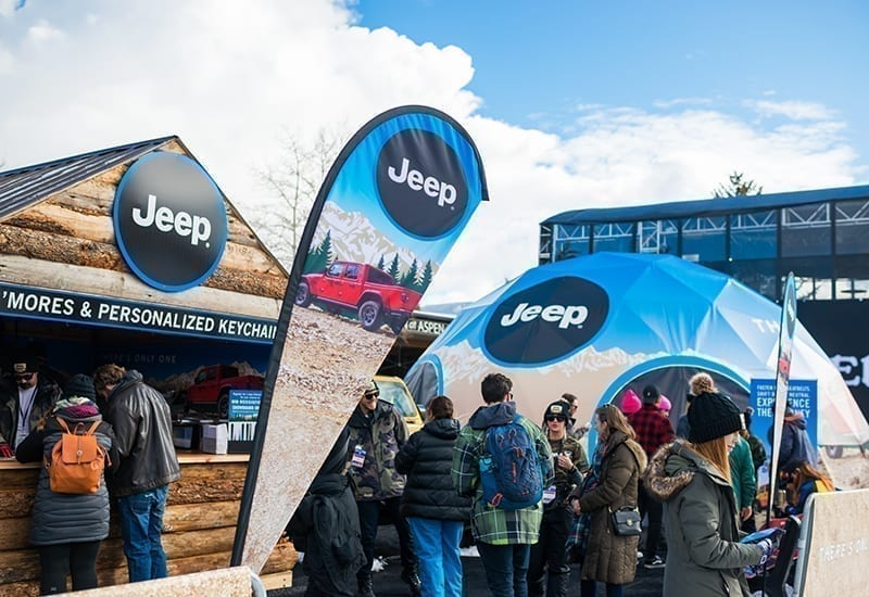 jeep-xgames-2020-teasers-fp9of20