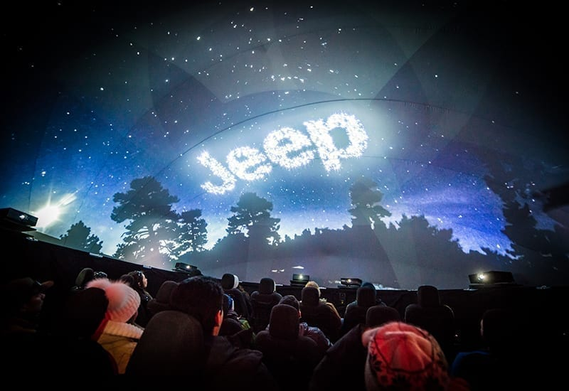 jeep-xgames-2020-teasers12of39