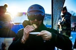 jeep-xgames-2020-teasers30of39.jpg