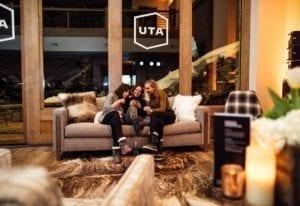 uta-house_sundance-2020_3