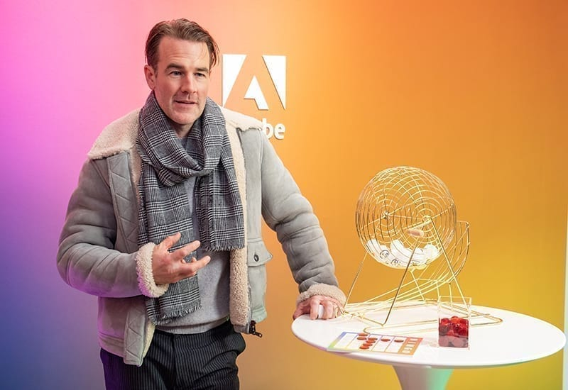 adobe-sundance-2020-2.jpg
