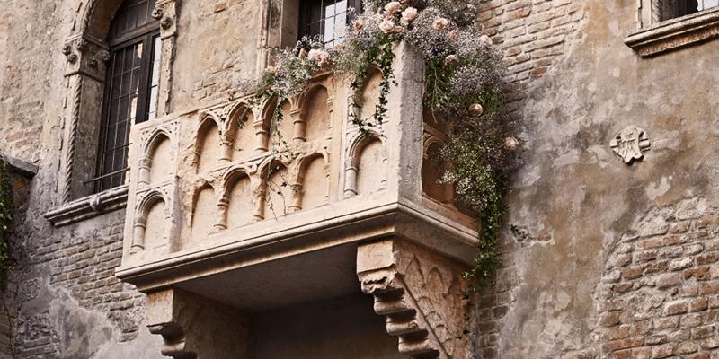 airbnb-juliet_valentines-2020