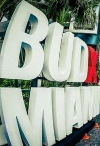 budx-hotel_super-bowl-54