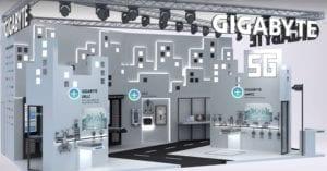 gigabyte-mwc-2020-digital-booth