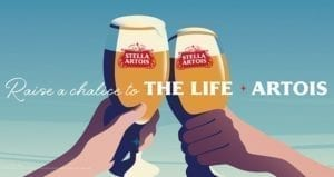 stella-raise-a-chalice-feb2020