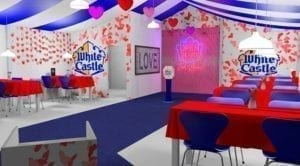 white-castle-valentines-day-2020