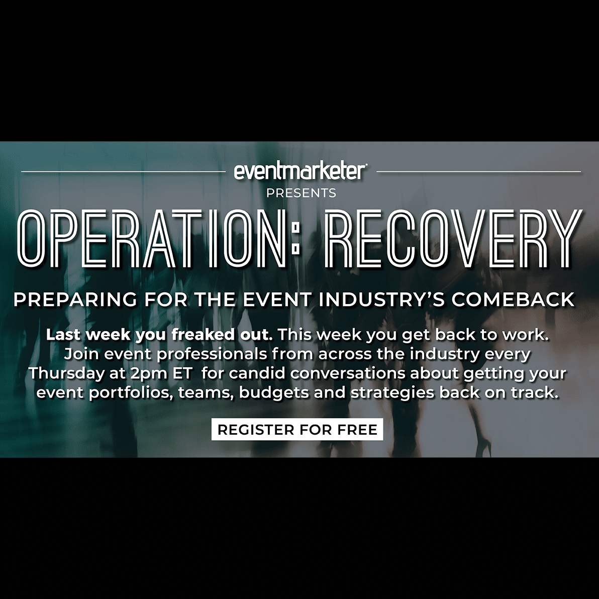 em-operation-recovery_1200x630