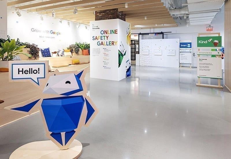 google-qa-2 internet awesome 2020
