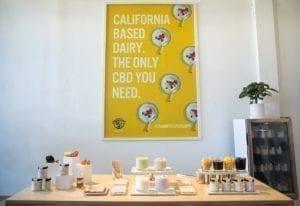 real_california_dairy_decor3_2020