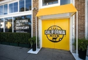 real_california_dairy_signage1_2020