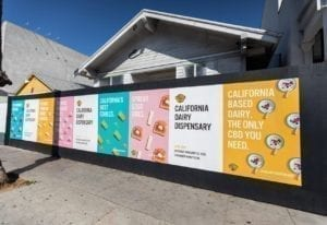 real_california_dairy_signage2_2020