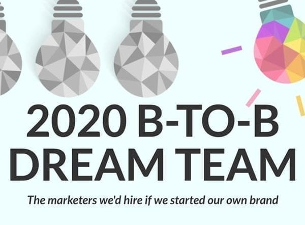 dream-team-2020_bulbs_no-crop