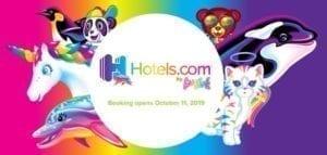 lisa-frank-flat-hotels-com