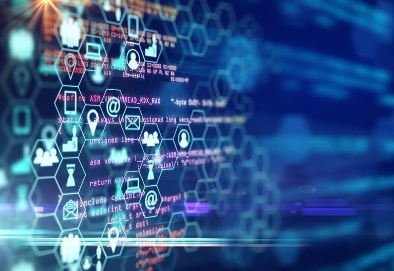 Adobe Summit's Six Top Digital Marketing Trends for 2020