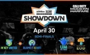 activision-bm-agency-showdown-1