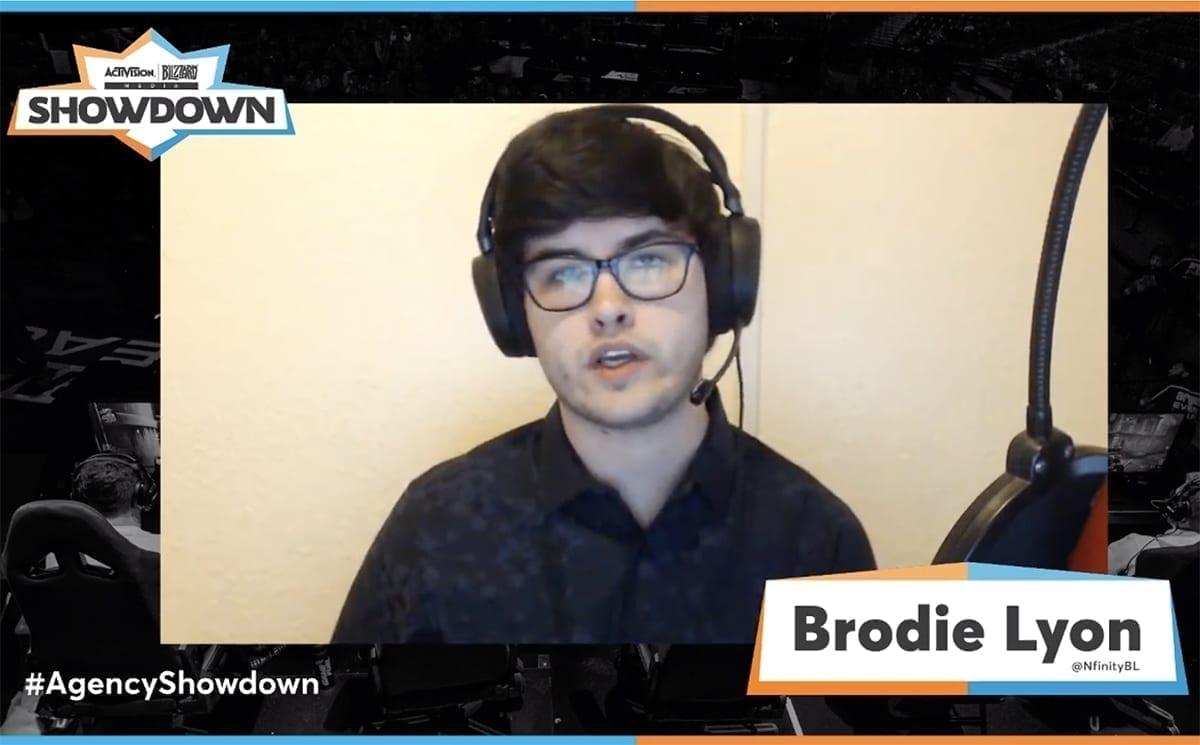 activision-bm-agency-showdown-2.jpg