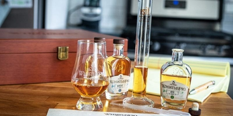 featured_whistlepig_homestock_blendingkit-2020