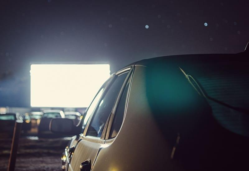 istock-drive-in-movie.jpg