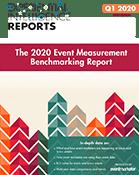 2020 Measurement Benchmarking Report