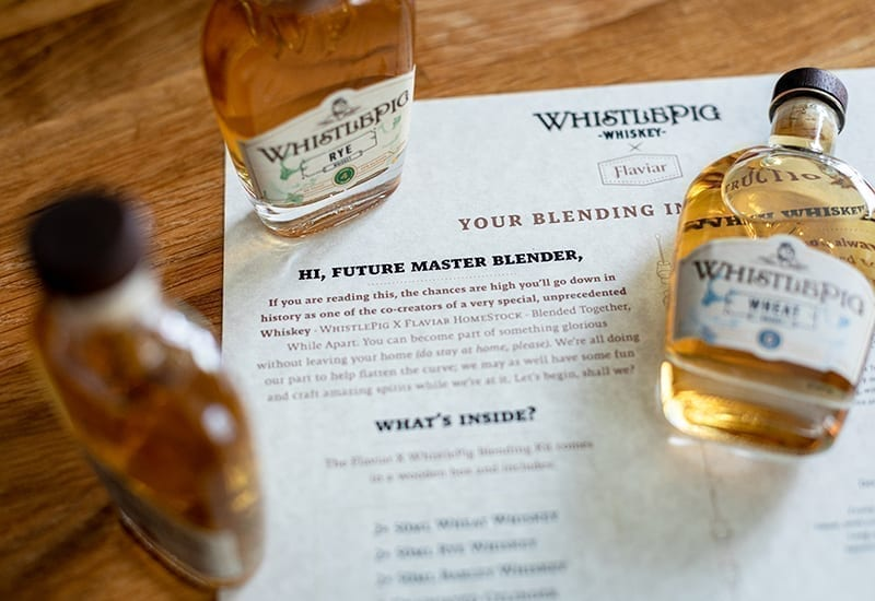 whistlepig_homestock_blendingkit-2020