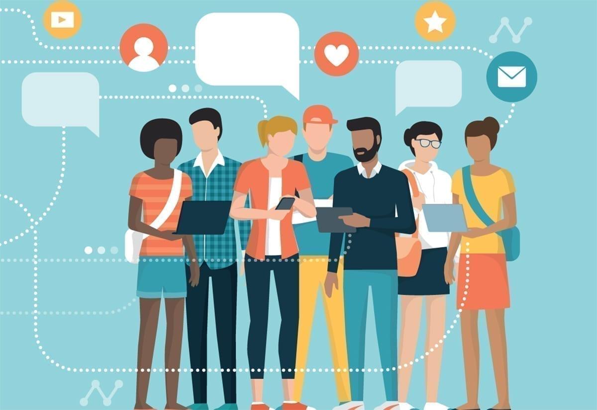 istock-social-media.jpg