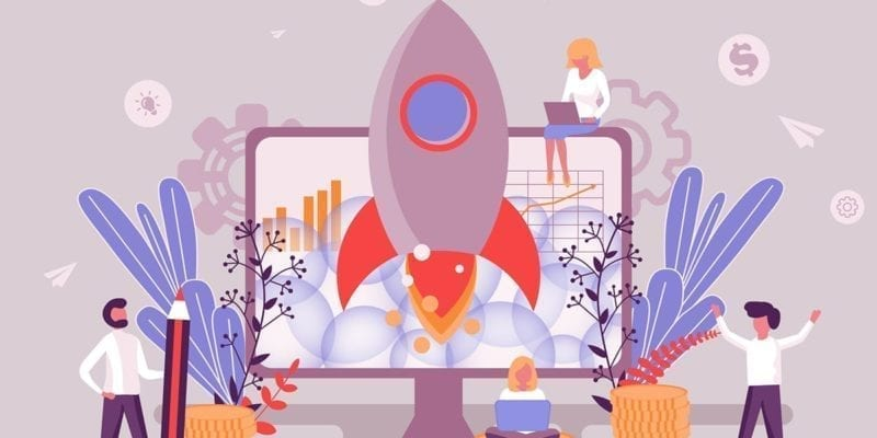 planning_new_istock_june_2020.jpg