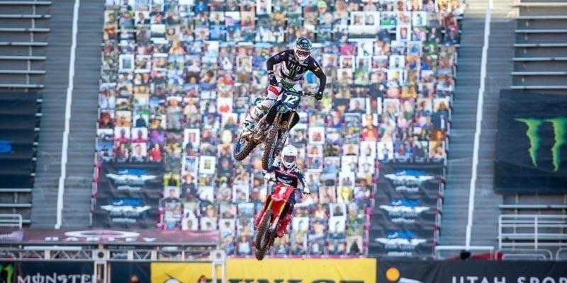 supercross-2020_feld-entertainment-