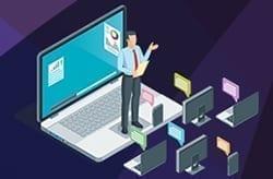 virtual-platform-partner-content.jpg