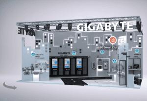 gigabyte_-trade-show