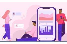 istock-social-media_phone