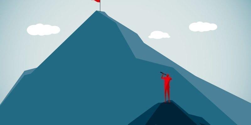 istock_goal_mountain.