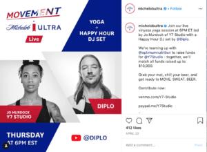 michelob_ultra_credit-ultra-instagram