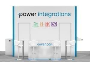 power_integrations_trade-show