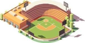 stock_baseball-field