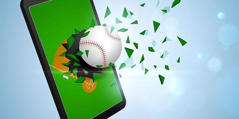 stock_phone_baseball