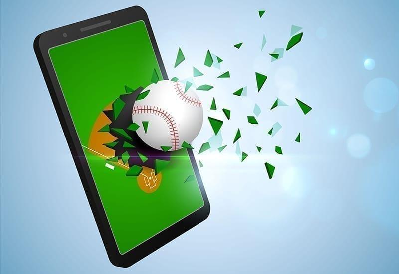 stock_phone_baseball