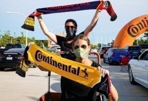 continental-tire-watch-party-2020_credit-chicago-fire-fcscarves