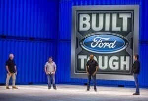 ford-f150-reveal-2020_1