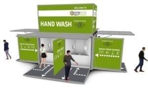 toolbox_highmark_hand_wash
