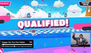 Klarna_PlayForKeeps_KittyPlays_SnoopDogg_GamePlay