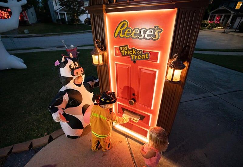reeses-halloween-2020_hershey-photo-credit