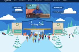 walmart-u-s-holiday-meeting-2020_home-page