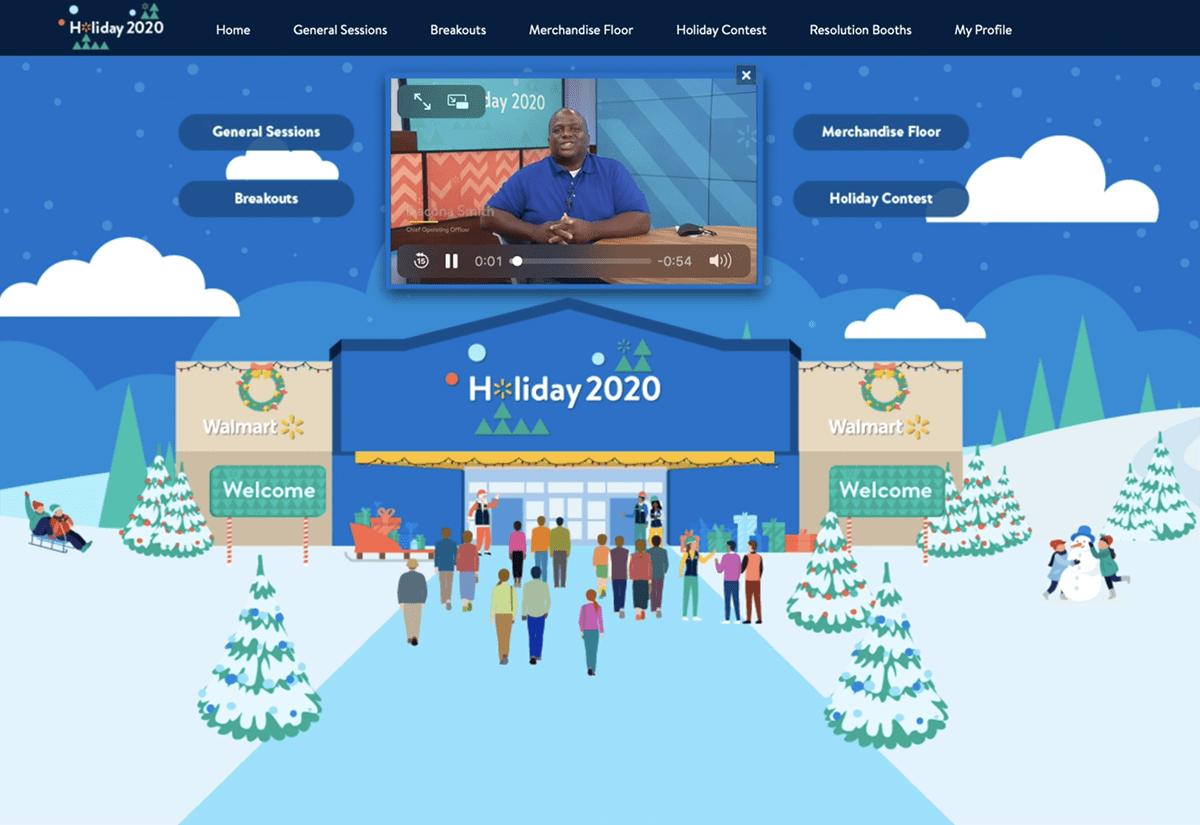 walmart-u-s-holiday-meeting-2020_home-page