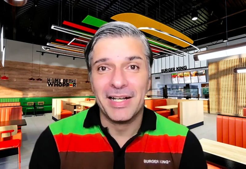 experiential marketing summit 2020-keynote-burger-king.jpg