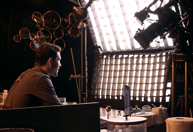 HBO Max virtual coffeeology 2020_2