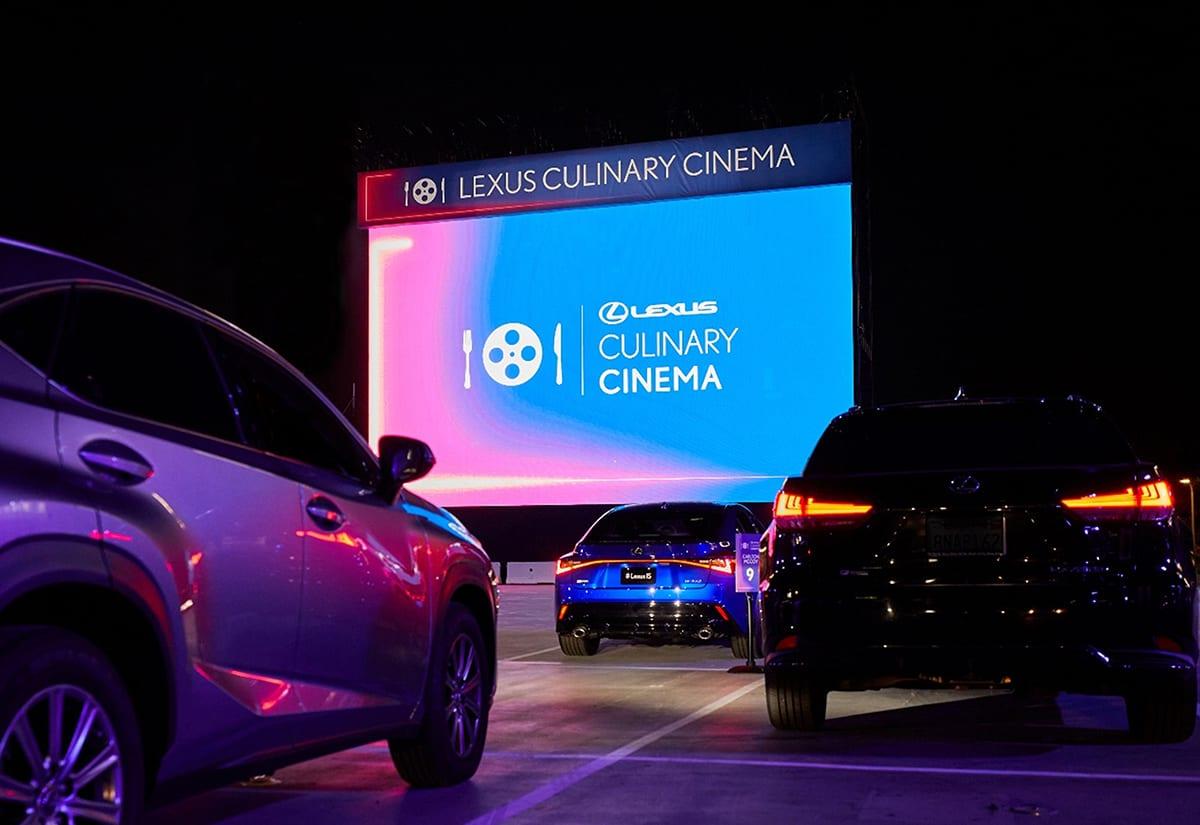 hero-lexus-culinary-cinema_1-2020