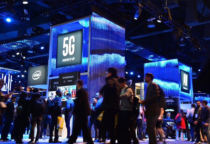 Intel_Perspectives_2019_Shot_2020