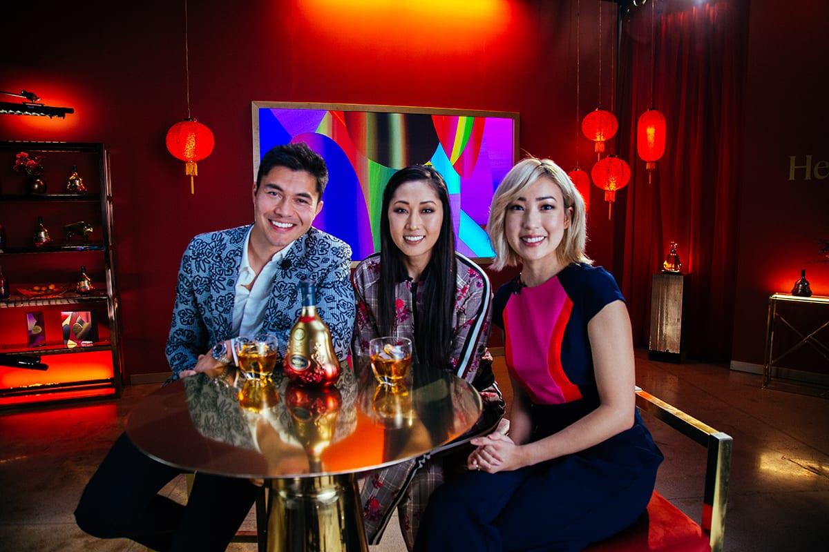 www.eventmarketer.com: How Hennessy Raised a Glass to the Lunar New Year and Resonant Multicultural Marketing - Event Marketer