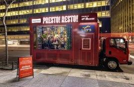 seamless_presto-resto-truck_2021_featured