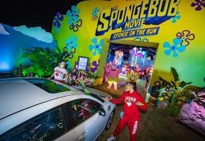 Paramount Plus_SpongeBob Drive-thru_1